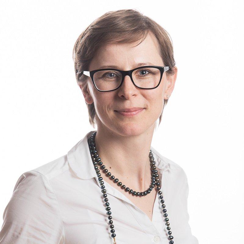 Kasia Bequillard
